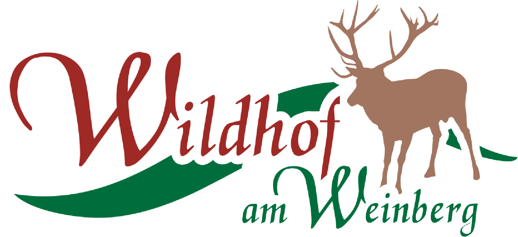 Wildhof am Weinberg logo